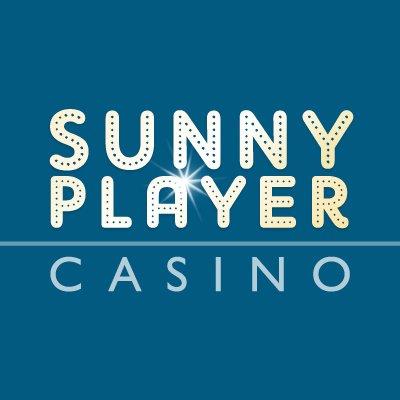 besten online casinos echtgeld